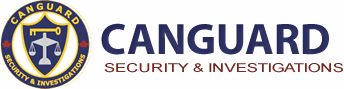 CANGUARD SECURITY & INVERSTIGATIONS